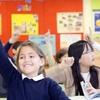 小学校留学を目指すならネイティブキャンプで英語力鍛えておこう!