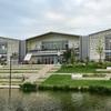 つくばエクスプレス「柏の葉キャンパス」の新築分譲マンション(千葉県柏市)