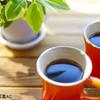 コーヒーの飲みすぎは心臓に悪い? 豪・研究