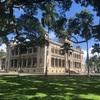 ハワイのイオラニ宮殿は有人かオーディオガイドが必須