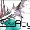 FELT - Abyss nova / 東方アレンジ