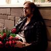 『ブルーバレンタイン』は夫婦・カップルで観ちゃいけない恋愛映画【ネタバレあり】