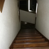 中古物件+リフォーム=マイホーム④階段・廊下