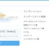 Twitterアナリティクスを活用して質の高いアカウントに!