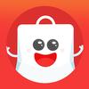 シンガポール在住でもキャッシュバックは自分に還元しよう。お得なアプリ「ショップバック(ShopBack)」を紹介します。
