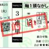 【競馬予想】ダービ卿チャレンジトロフィー