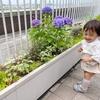 【成長記録】1歳3ヶ月になりました!スプーン、コップ練習に愛用中のおすすめアイテム*