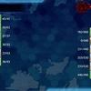 【艦これ二期】2018初秋イベ、後発攻略(甲)E5攻略、ラスダン装甲ギミック