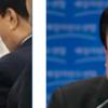 これは、ひどい! ムン・ヒサン議長にセクハラされた同僚議員を「かわいそうなオールドミス」という言葉で擁護してしまう。