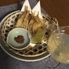 7月23日はてんぷらの日【天ぷらとワイン】