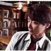 井上芳雄 堂本光一や主演舞台について語った新聞記事