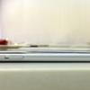iPhone のバッテリーが膨らんだらどうすれば良いのか