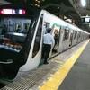 東京急行電鉄の思い出…