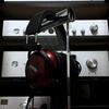 FOSTEX TH900mk2の音質 (T1 2nd Generation,SR-009,HD650と比較して)