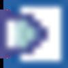 【ゆっくり解説】古参殿の活動記録!今週の殿のルーチン⑬【御城プロジェクト:RE】