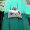 キューバで民泊★カサ・パルティクラル