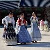 韓国語を学んでみようかと・・・