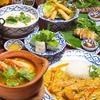 【オススメ5店】高知市(高知)にあるタイ料理が人気のお店