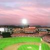 野球オタが10年ぶりに広島にいってきた日記