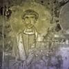 クリスチャンは苦難や死に対しどのような態度をとるべきか?――殉教者キプリアヌスの手紙【3世紀、カルタゴ】①