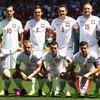 サッカーポーランド代表メンバー有名注目選手紹介!W杯で日本と対戦!