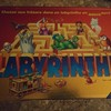 【お宝まで辿り着けるか?!】今夜はこれで決まり!ボードゲームLABYRINTH(ラビリンス)を紹介しています