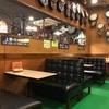 【喫茶店ログ】東京(アロマ珈琲、エース、それいゆ、ルアン等)、青森(マロン、カフェデジターヌ)(10月)