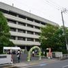 2019/07/20 01 東京都環境科学研究所 一般公開