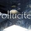 ポルサイト(ポル―サイト):Pollucite
