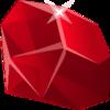 【Ruby】URL文字列から、相対パスを取得する手順