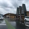 広島県の道の駅「三矢の里 あきたかた」を紹介!有名パン屋があったり、レストランや野菜の産直あり♪すごく綺麗で良いところでした♪