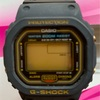 時計 CASIO G-SHOCK