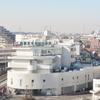 西東京中央総合病院 オフィシャルブログを始めます!