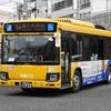 鹿児島市営バス 1959号車
