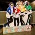 【ネタバレ有】MSSP SMT2019雑感 8/30@大宮ソニックシティ~ツアー総括