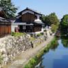 写真で振り返る滋賀旅行の思い出