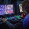 プログラミング初心者に最適!ゲーム・遊び感覚で学ぶコンテンツ12選