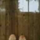 遺品整理や生前整理に空き家処分での古い家具買取名古屋市【愛知県】