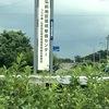 弘前市 粗大ごみ・大型ごみの持ち込み ~弘前地区環境整備センターを利用してみた~