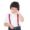 将来、子どもに好かれる叱り方 と 子どもに嫌われる叱り方