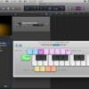 10分でわかる!私流GarageBandを使った同期音源の作り方!