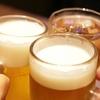 【食べログ】関西の高評価居酒屋紹介記事をまとめました!その1