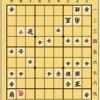 実践詰将棋52 7手詰めチャレンジ
