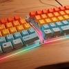 快適なPC環境を求めて。僕が魅了された「自作キーボード」の世界