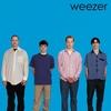 "【454枚目】""Blue Album""(Weezer)"