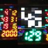 2000Gで【BIG4.REG12】のREGまみれ台を粘ってブン回した結果...!!突如変貌したゴージャグ実践!