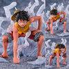 【ワンピース】フィギュアーツZERO『モンキー・D・ルフィ -頂上決戦-』完成品フィギュア【BANDAI SPIRITS】より2020年6月発売予定♪