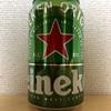 オランダ Heineken