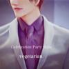 【40】記念式典/祝賀会に行ってきました。