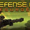 『Defense Grid: The Awakening』の DLC『Resurgence Map Pack 1』が $0.99 で販売開始